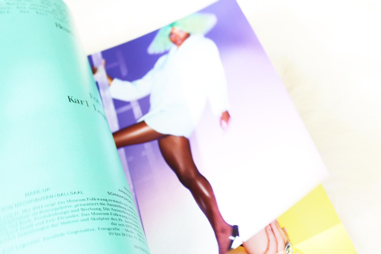 fatimayarie-tushmagazine-karllagerfeld-mintgreen-blackmodel-img_2709