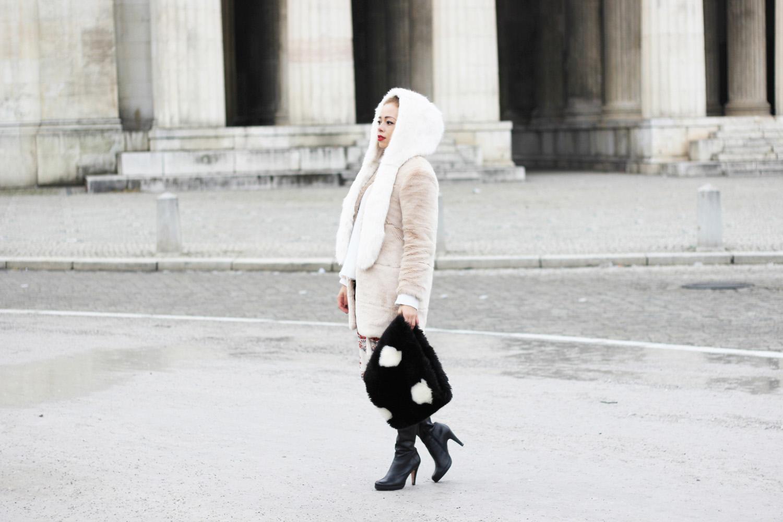 fatimayarie-white-fauxfur-cap-rose-coat-reddress-leatherboots-img_6993