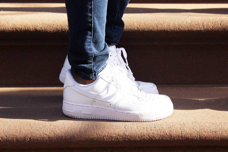 fatimayarie-nike-airforceone-sneaker-jeans-newyork-styleblog-img_8536
