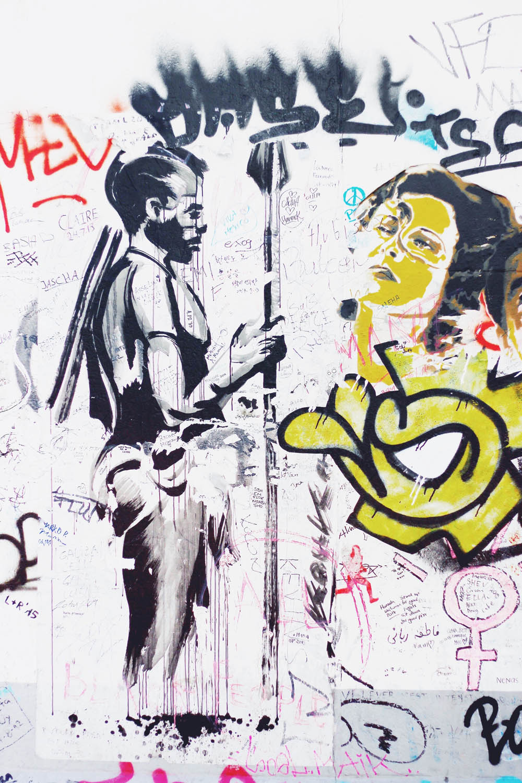 fatimayarie-berlin-wall-graffiti-african-warrior-img_8277