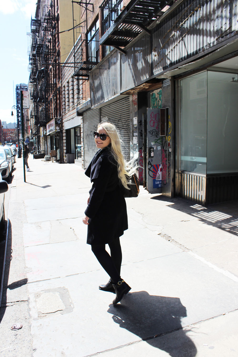 fatimayarie-newyorkcity-eastvillage-chinatown-girl-travel-img_7827