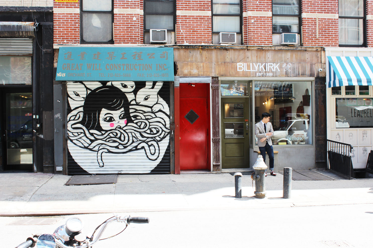 fatimayarie-newyorkcity-graffiti-streetart-chinatown-lowereastside-img_7872