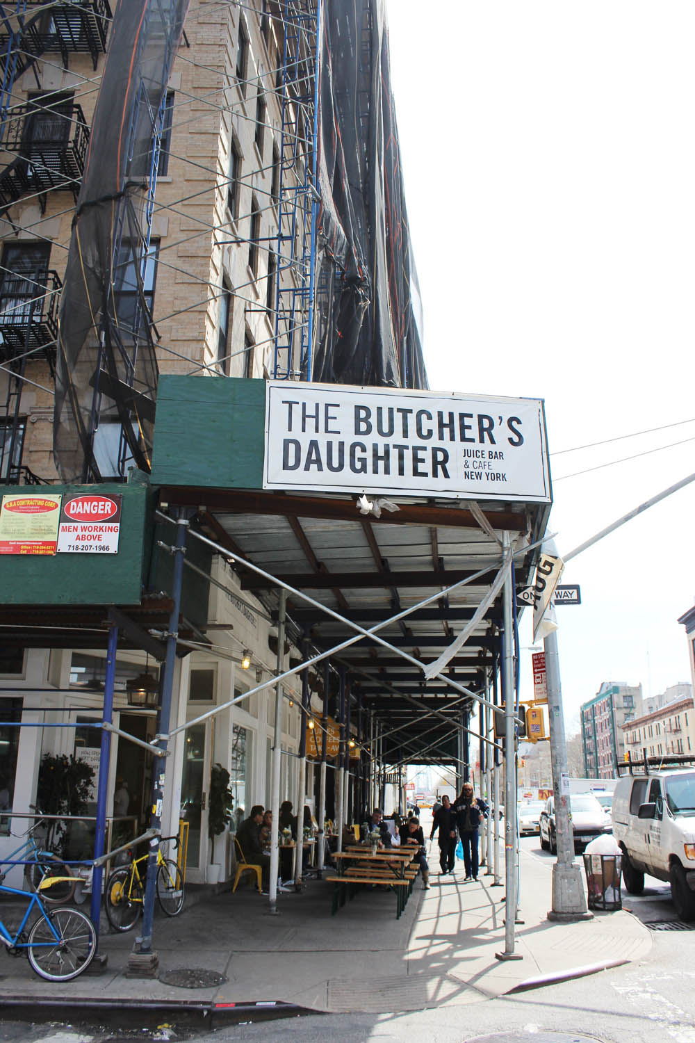 fatimayarie-newyorkcity-thebutchersdaughter-soho-restaurant-travel-img_8372