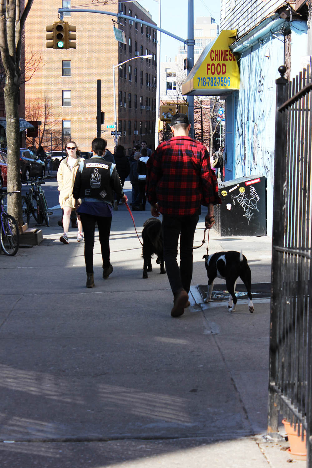 fatimayarie-newyorkcity-williamsburg-streetstyle-caro-bomberjacket-bulldogs-img_8056