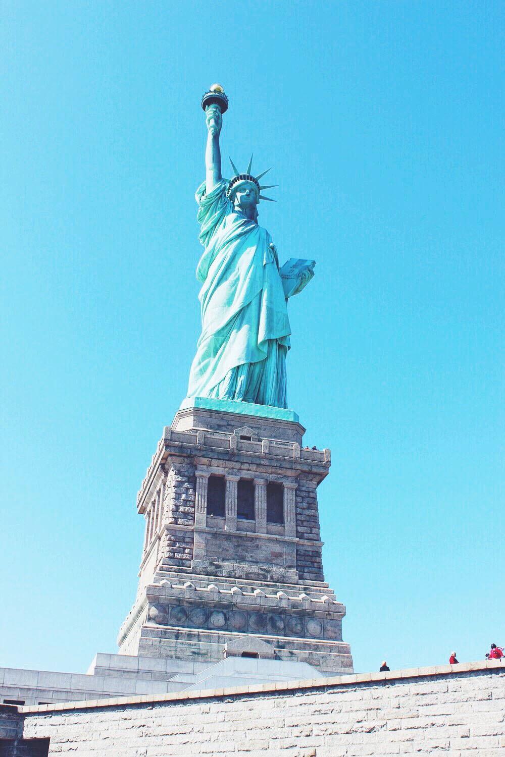 fatimayarie-statueofliberty-libertyisland-usa-travel-img_8648