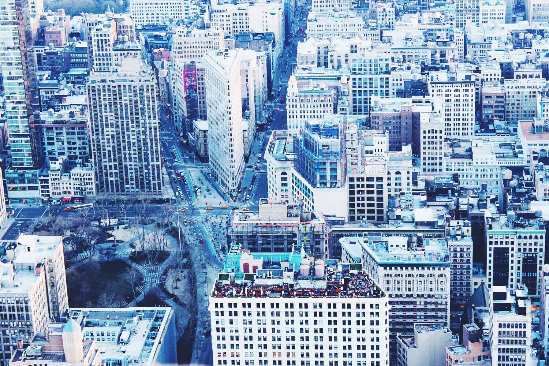 fatimayarie-newyorkcity-flatiron-skyscraper-rooftop-party-img_9097
