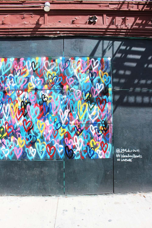 fatimayarie-newyorkcity-streetart-bleedinghearts-jgoldcrown-img_8370