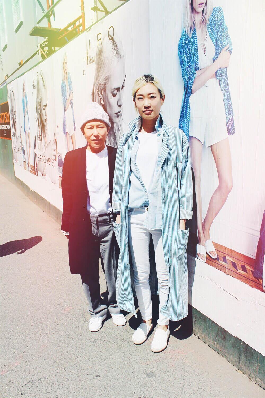 fatimayarie-newyorkcity-streetstyle-asian-jeans-maxicoat-img_9089