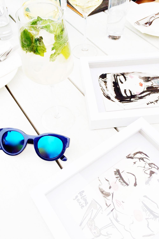 fatimayarie-bikiniberlin-fashionchick-blogger-amandavaneffrink-img_9785