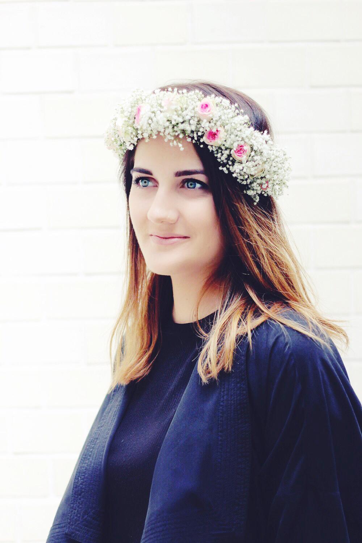 fatimayarie-theresamuse-floralwreath-miflora-berlinfashionweek-hashmagbloggerlounge-img_0388