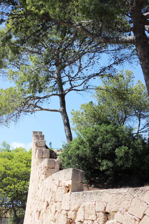 fatimayarie-mallorca-santaponsa-pines-castle-img_1423