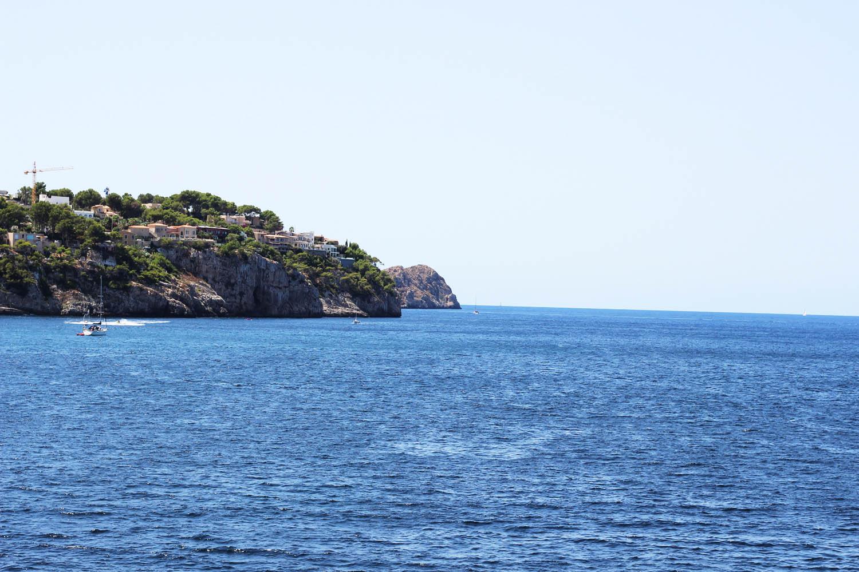 fatimayarie-mallorca-santaponsa-sea-beach-puntadelmar-img_0673