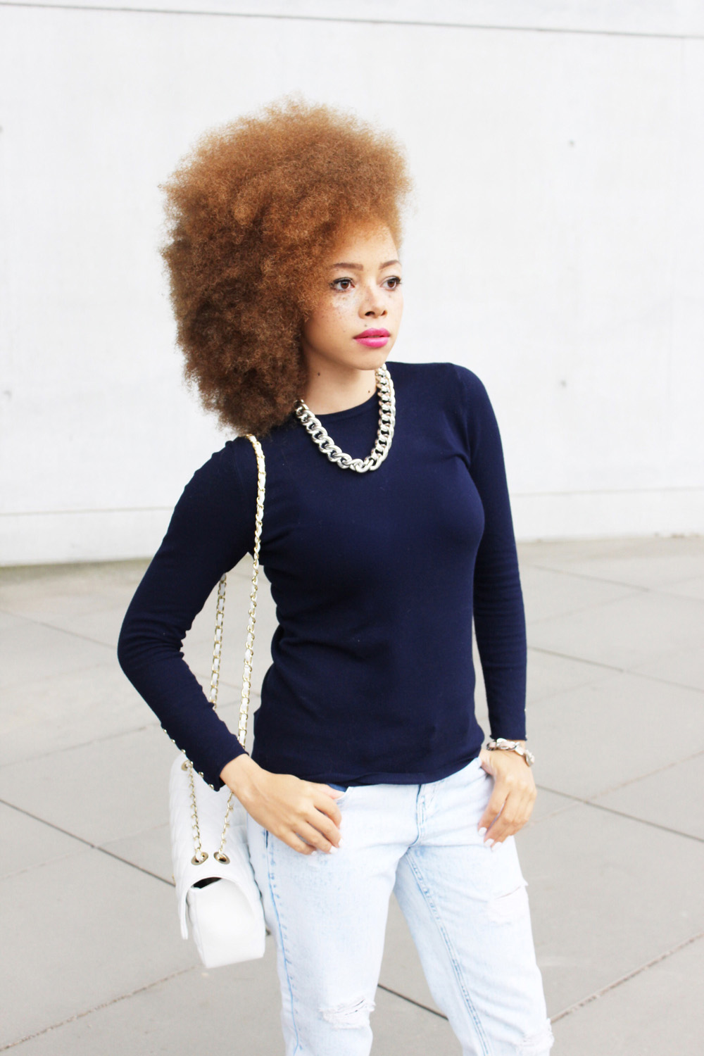 fatimayarie-afro-redcurls-lilac-sweater-statement-necklace-img_3523