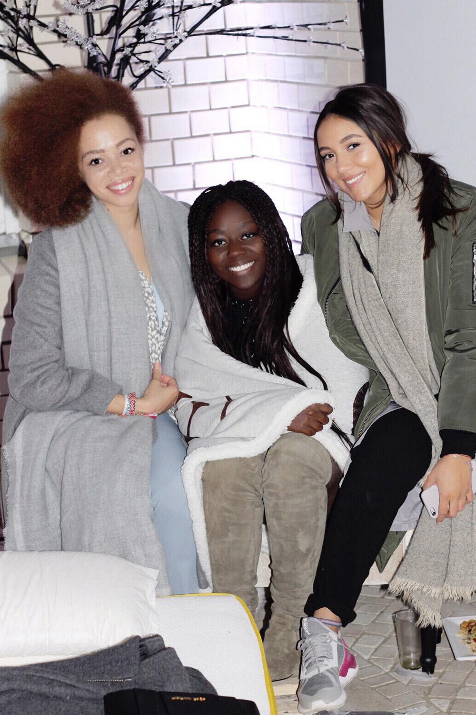 fatimayarie-afro-lisforlois-tliketissi-girls-berlinfashionweek-hashmagbloggerlounge-img_6111