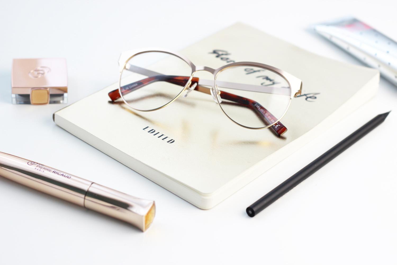 fatimayarie-golden-glasses-edited-notebook-pierrericaud-mascara-beauty-img_1530