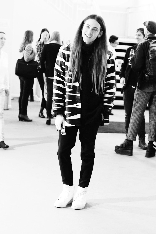 fatimayarie-riccardosimmonetti-fashionblogger-berlinfashionweek-img_6110
