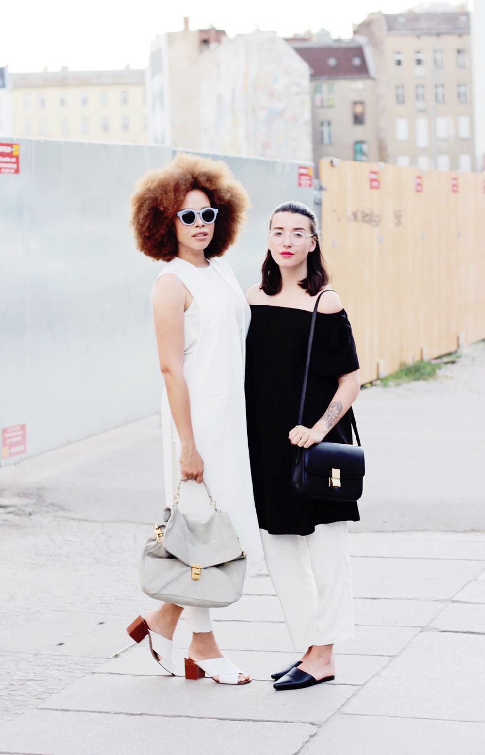 fatimayarie-basicapparel-fashionblogger-blackandwhite-minimalistic-twinning-img_9014