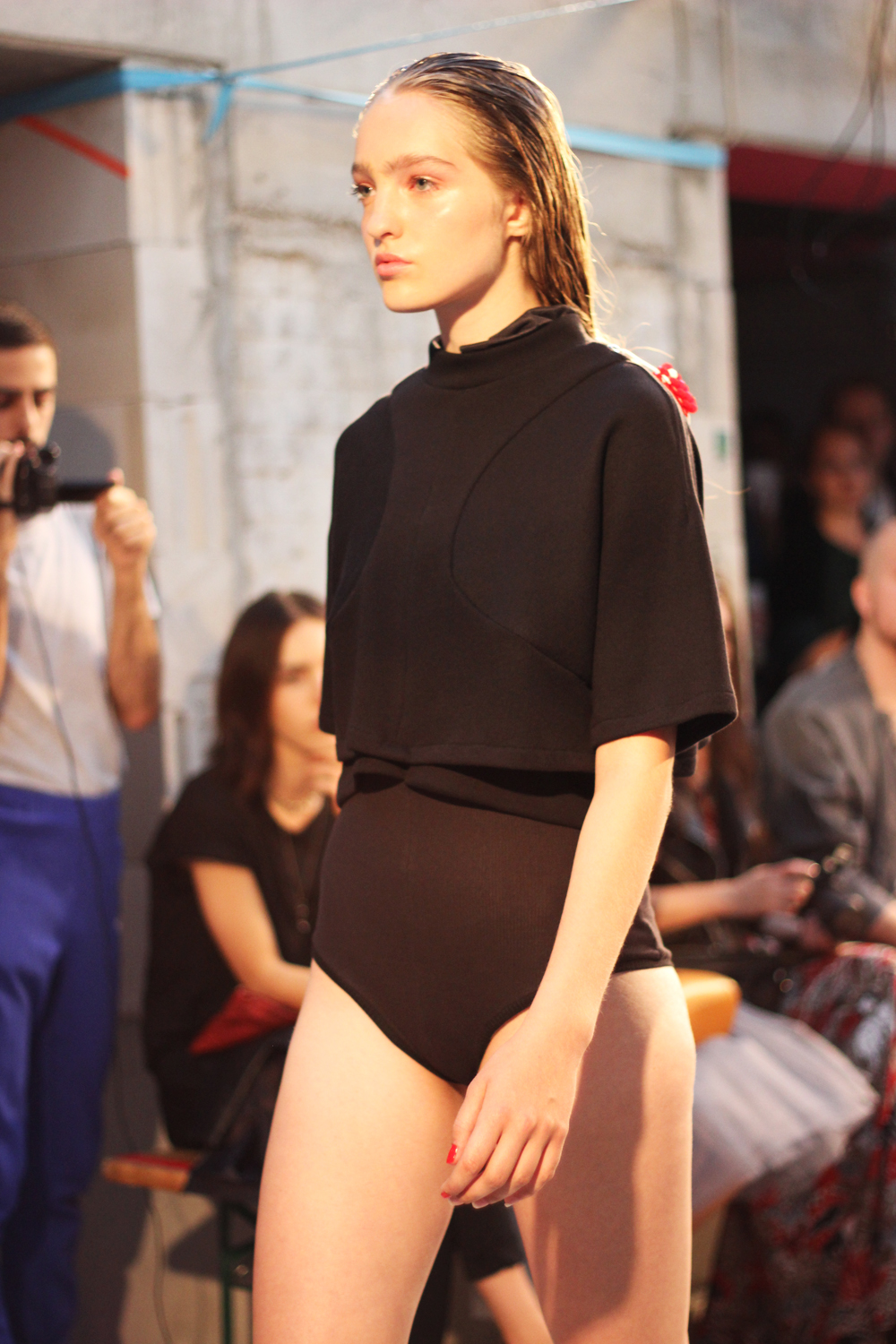 fatimayarie-berlinfashionweek-samplecm-runway-black-body-img_4050