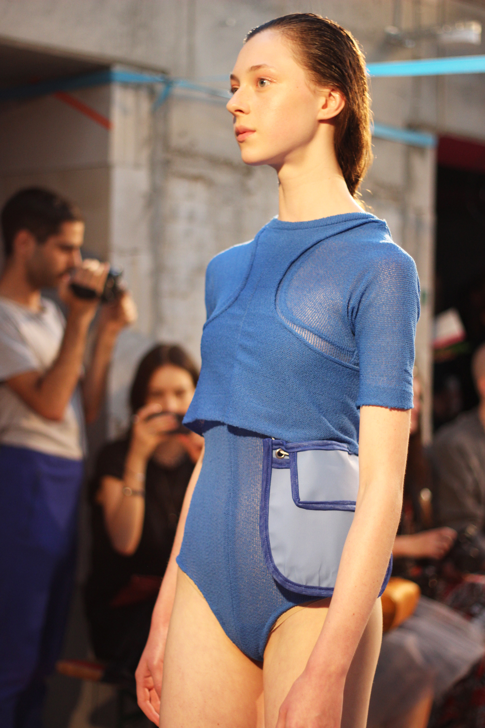fatimayarie-berlinfashionweek-samplecm-runway-blue-body-img_4062