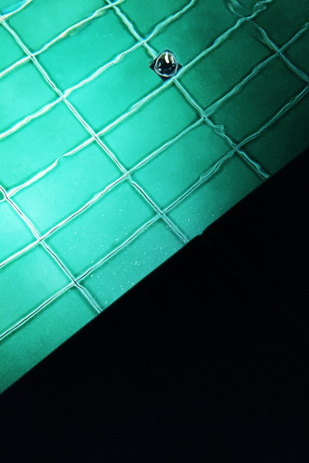 fatimayarie-sohohouse-berlin-pool-mint-water-tiles-img_9284