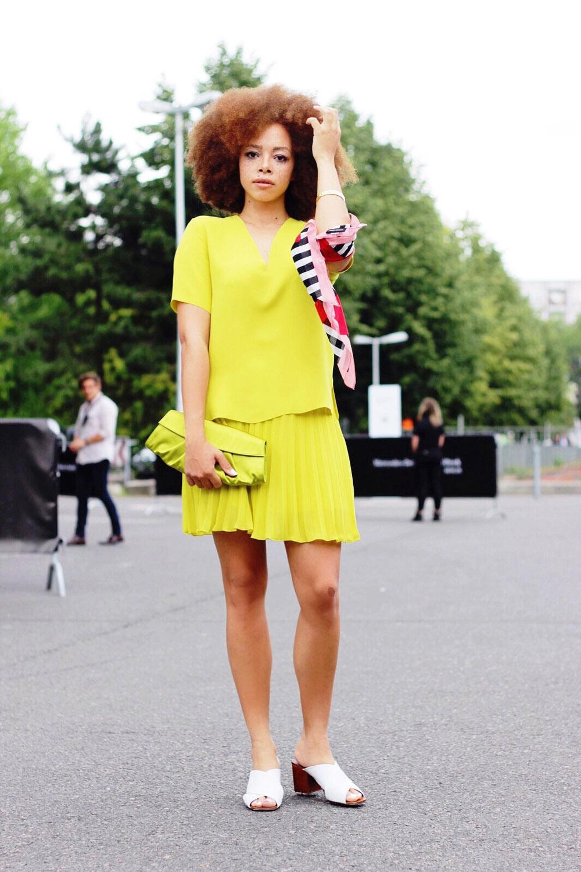 fatimayarie-mbfwb-albertaferretti-soniarykiel-fashionblogger-berlinfashionweek-streetstyle-img_3795