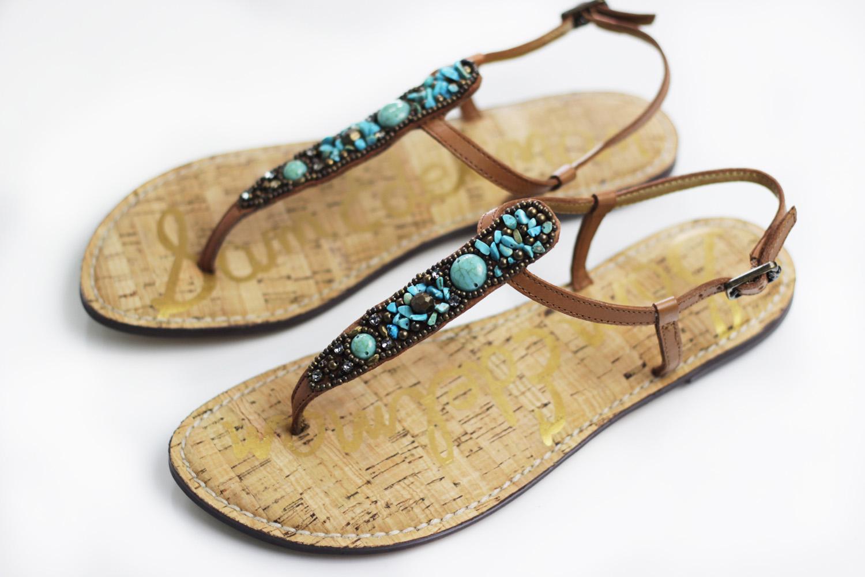 fatimayarie-samedelman-sandals-turquoise-fashionblogger-img_5449
