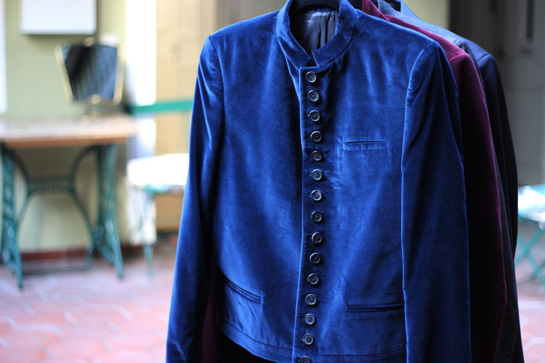 fatimayarie-advani-london-bluejacket-menswear-italianvelvet-popupstore-munich-img_6310