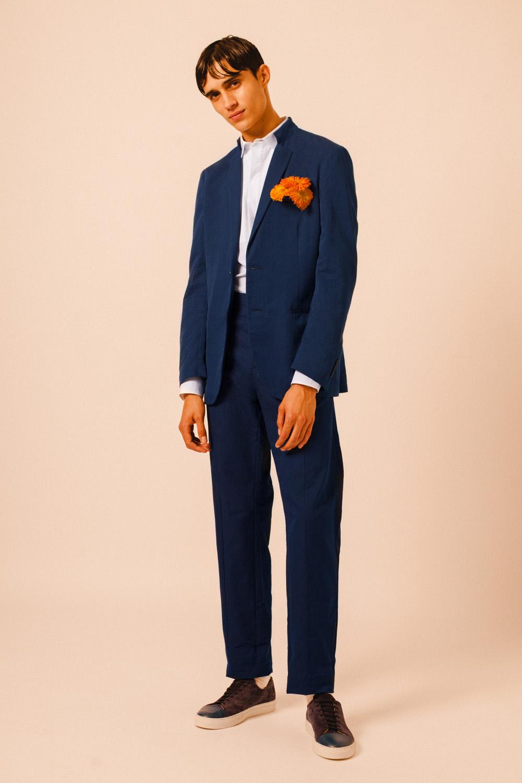 fatimayarie-advanilondon-darkblue-suit-menswear-tailored-img_2497