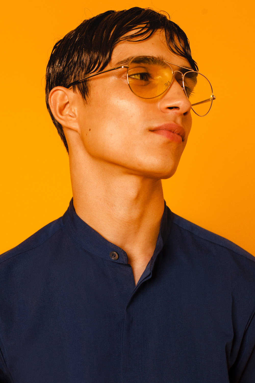 fatimayarie-advanilondon-menswear-blue-mensshirt-glasses-img_1959