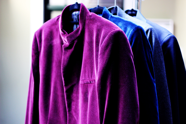 fatimayarie-advanilondon-menswear-italianvelvet-jackets-redjacket-mensfashionblogger-img_6343