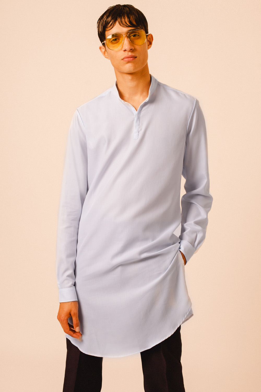 fatimayarie-advanilondon-menswear-white-mensshirt-sunglasses-img_2305