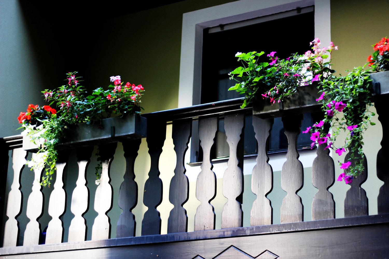 fatimayarie-balcony-flowers-iammunich-antique-bavarianstyle-framework-munichblogger-img_6355