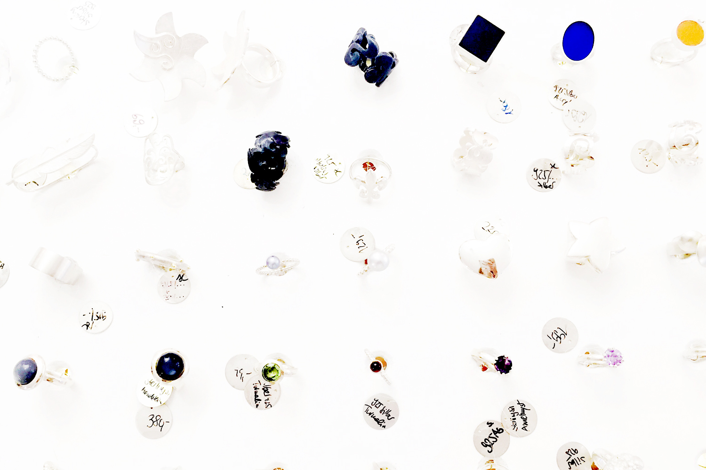 fatimayarie-baroccissima-jewerly-rings-engagementrings-wedding-munich-img_2683