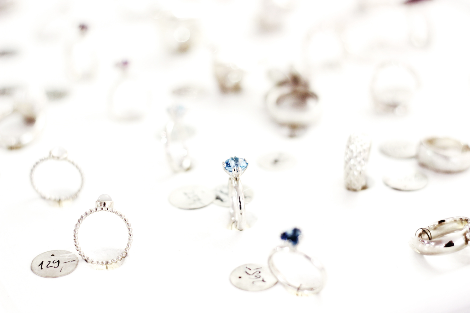 fatimayarie-baroccissima-jewerly-rings-engagementrings-weddingrings-munich-img_2903