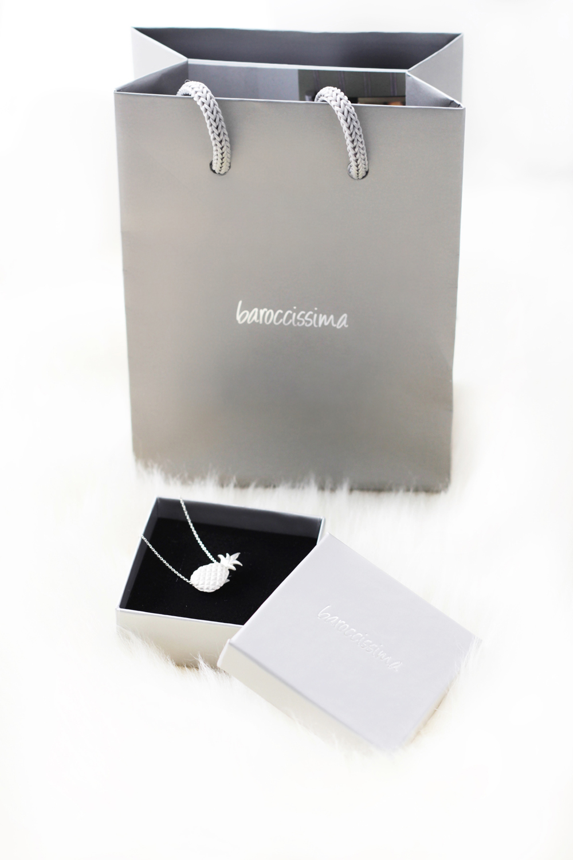 fatimayarie-baroccissima-pineapple-bracelet-jewelry-silver-jewellery-munich-img_4201