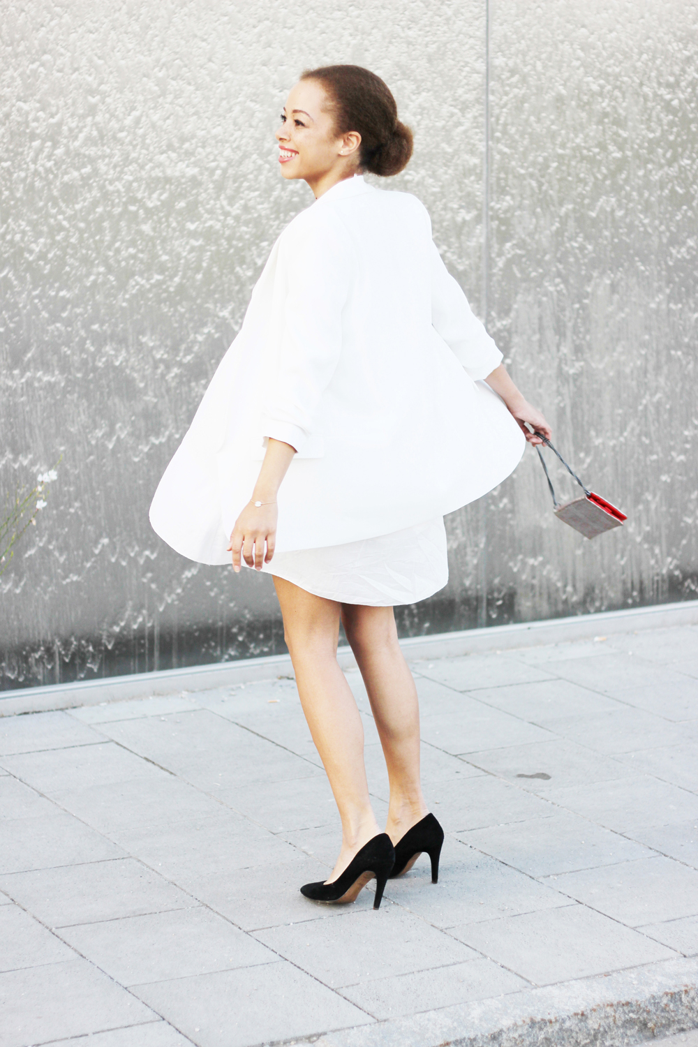 fatimayarie-styleblog-white-blazer-zara-girl-smile-happy-img_9526