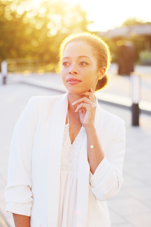 fatimayarie-styleblogger-whitedress-summerdress-wedding-mixedgirl-afrodeutsch-naturalhairblogger-img_9782