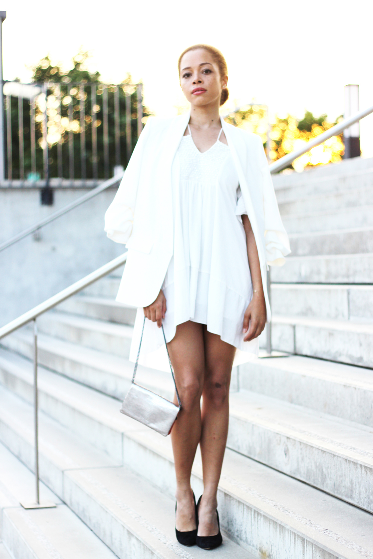 fatimayarie-whitelook-fashionblog-zara-legs-girl-luxury-franca-designerbag-img_9990
